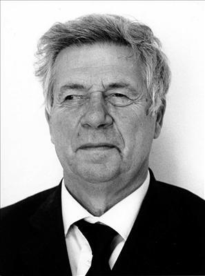 Paolo carinci (1937-2007)