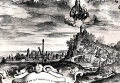 Bologna storica