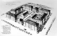 Istituto Cassarini Pallotti