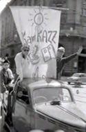 Bologna 1959