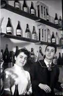Bologna 1956