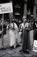 Bologna 1957