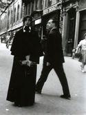 Parigi 1951