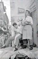 Bologna 1955