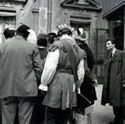 Bologna 1961