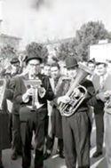 Viareggio 1956