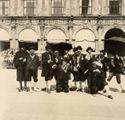 Bologna 1958