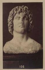 Grecia III