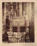 Napoli: s. Giov[anni] Carbonara