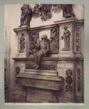 Napoli: chiesa di san Severino