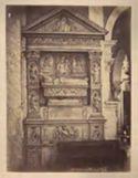 Roma: in S. Maria del Popolo