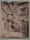 Interno Floresta: Taormina