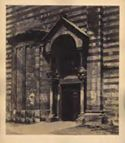 [Verona: cattedrale: portale meridionale]
