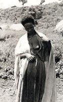 Eusene (mostra una poppa): Bonga, Ag. 1938
