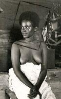 Elfenes mezzo b. nudo: Uondo