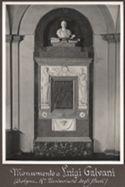 [Monumento a Luigi Galvani (Bologna, r. università degli studi)]
