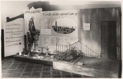 II centenario della nascita di L. Galvani 1937