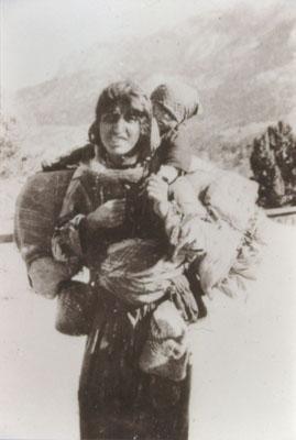 Genocidio Armeni_036