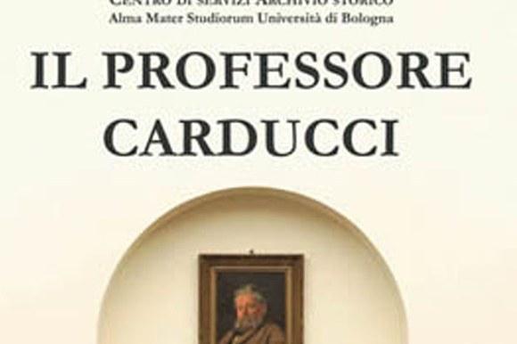 Il Professore Carducci