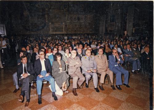 Modigliani_9_6_1986