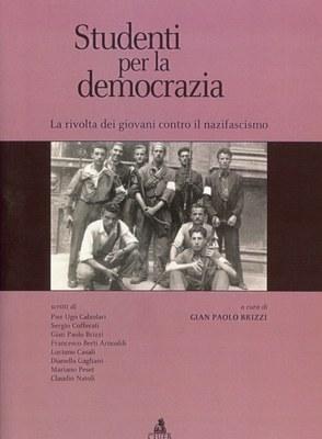 Studenti per la democrazia.jpg
